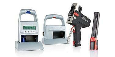 Reiner Industrijska oprema za označevanje