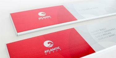 Označevalni sistemi Atlantic group