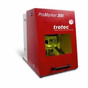 ProMarker 300