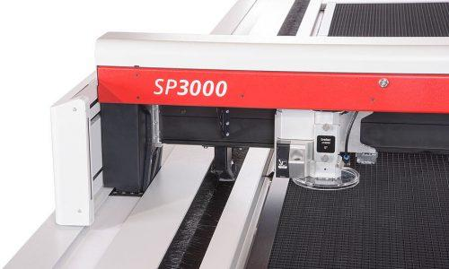 laser-cutting-machine-components-452