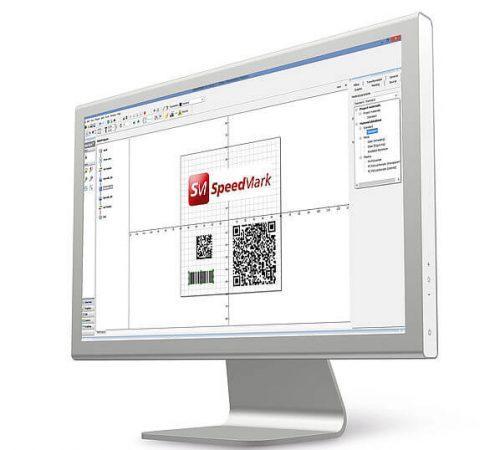Inteligentna programska oprema za označevanje