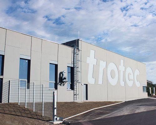 trotec-corporate-building-headquarters-fba