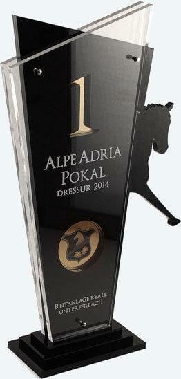 Pokal Alpe Adria