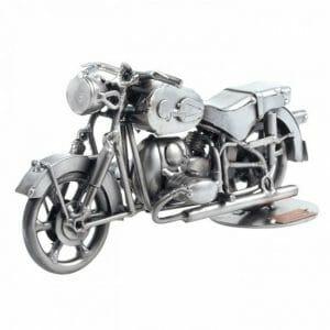 Skulptura motor