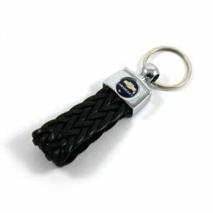 chevrolet obesek za ključe