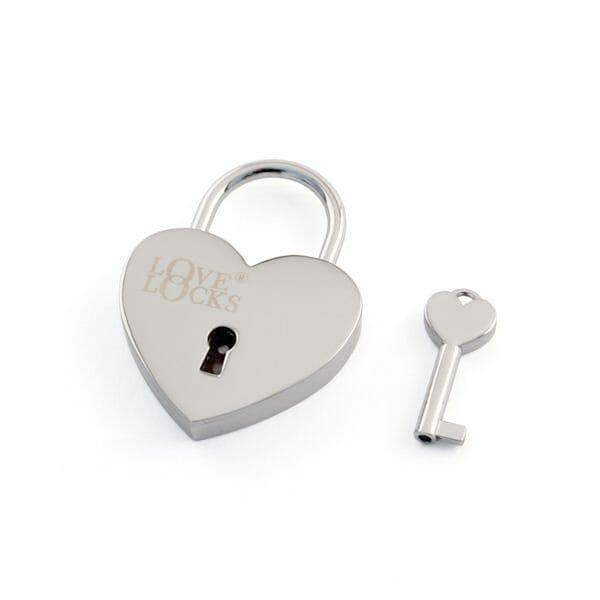 Ključavnice ljubezni, darilo za fanta, darilo za punco