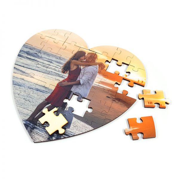 Puzzle trgovina, puzzle po naročilu