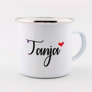 skodelice s tiskom, skodelice za čaj ali kavo, tisk na skodelice, skodelice z napisi
