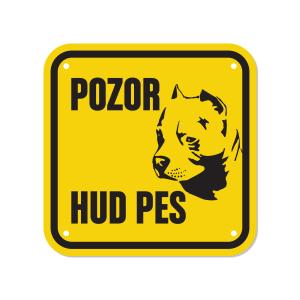 Ameriški staffordshirski terier, pasma psa stafordski terier