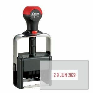 Shiny H-6103 datumski žig