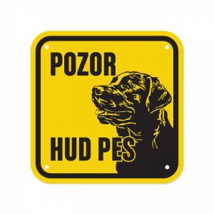 tablica za pse pasme labradorci