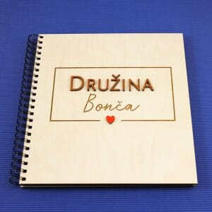 druzinski-foto-album-za-fotografije-1