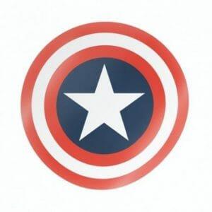 super junaki