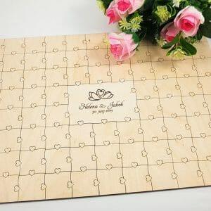 poročni-puzzle-knjiga-gostov-poroka-1