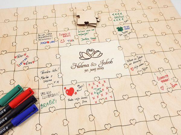 poročni-puzzle-knjiga-gostov-darilo-za-poroko-2