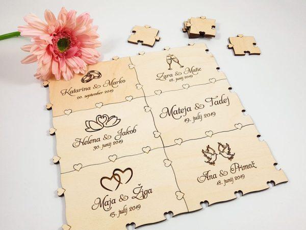 poročni-puzzle-knjiga-gostov-poročna-darila-3