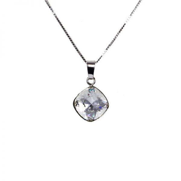 ogrlica-rivoli-square-crystal-kristal-swarovski
