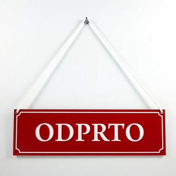 tablica-za-vrata-odprto-zaprto-2