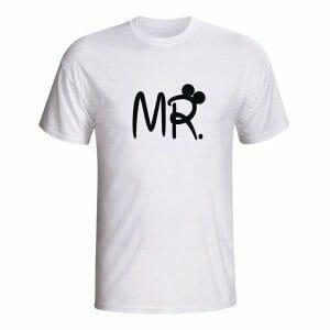 Mr. majica