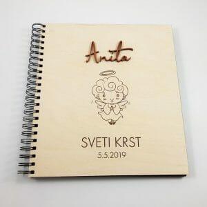 album-sveti-krst-darilo-za-krst-1