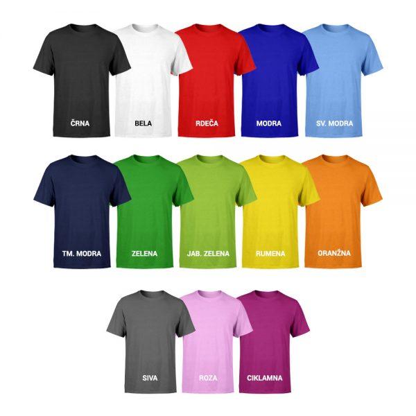 Barve majic