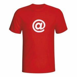 Afna majica