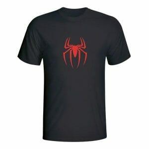 Spiderman, majica