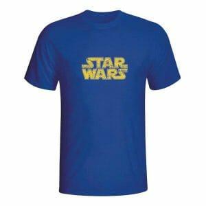 Star Wars vintage, majica