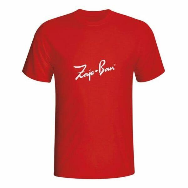 Zaje-Ban Ray-Ban, majica
