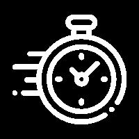 ikona hitrost